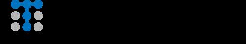 東海軽工株式会社ホームページ